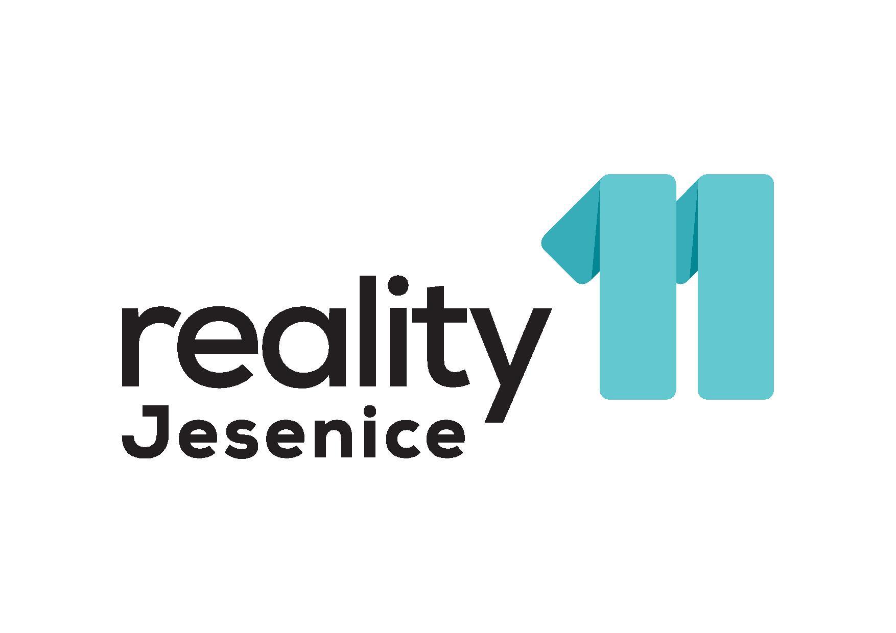 Reality Jesenice